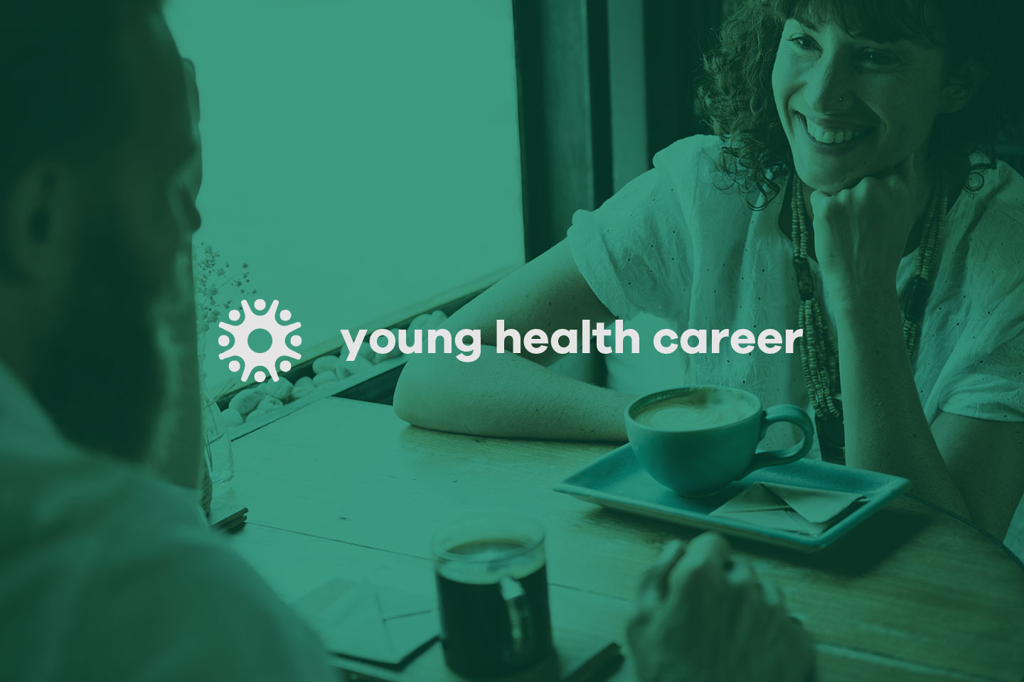 Young Health Career