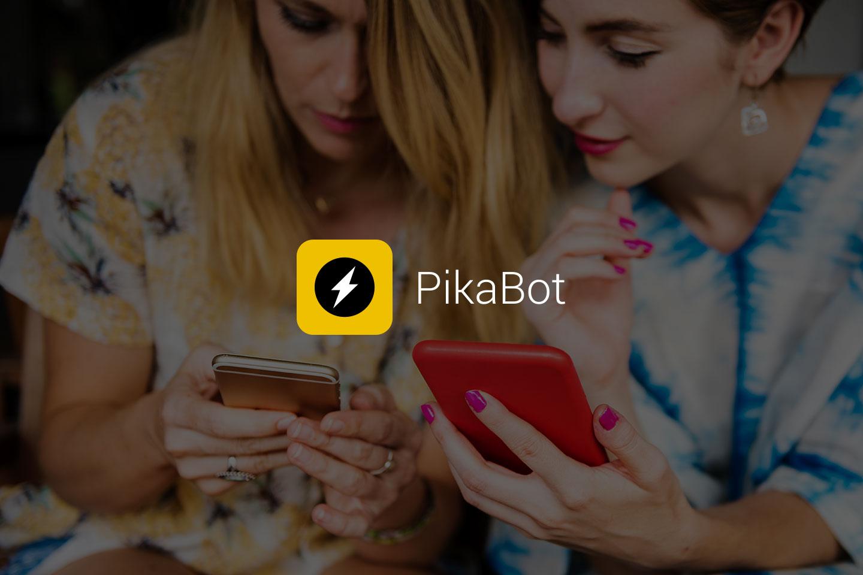 PikaBot